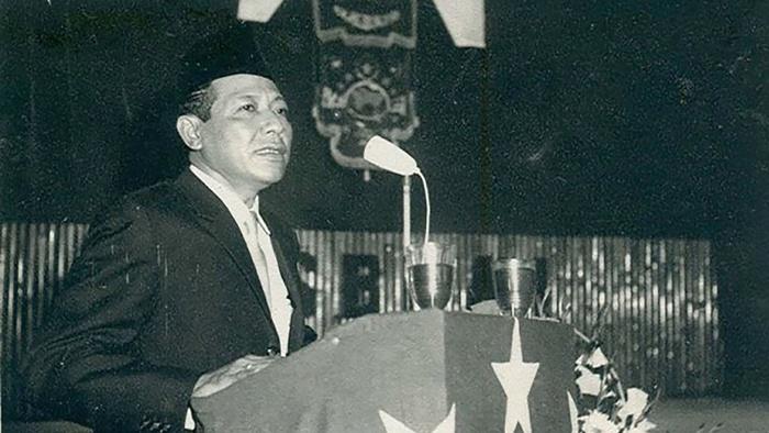 Kesaksian KH Saifuddin Zuhri dalam Pembentukan PWI 1946: Wartawan Itu Semut