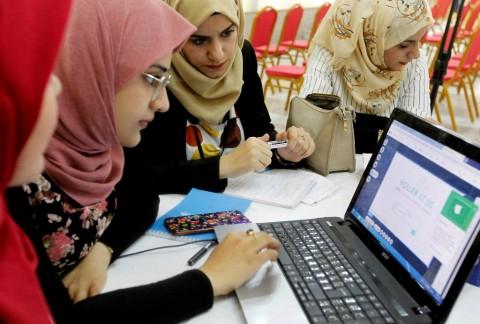 Generasi Milenial Dianggap Jeli Melihat Peluang Bisnis