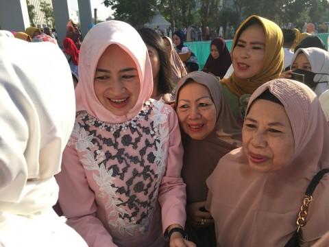 Pelaksanaan MTQ Se-Banten Diundur