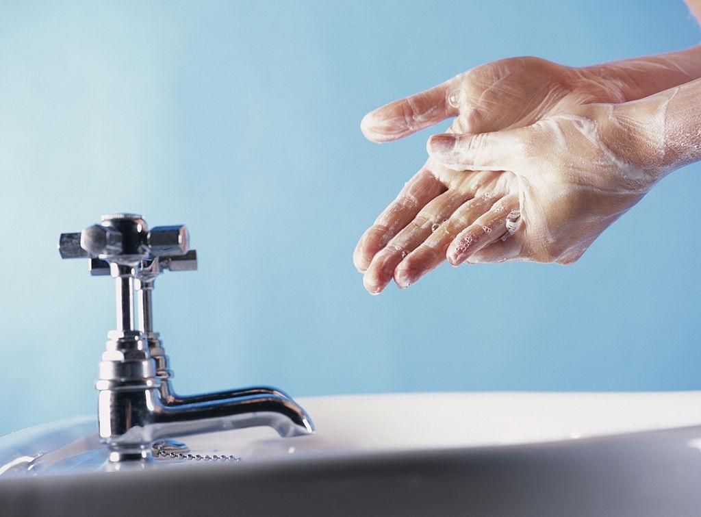 3 Hadis Anjuran Menjaga Kebersihan Diri