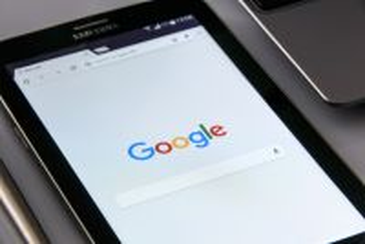Google Rilis Data Pergerakan Anonim untuk 131 Negara