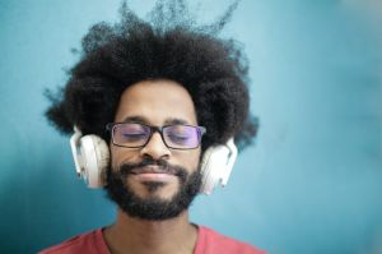 Yuk! Dengarkan, 5 Lagu Ini Bercerita Tentang Korona
