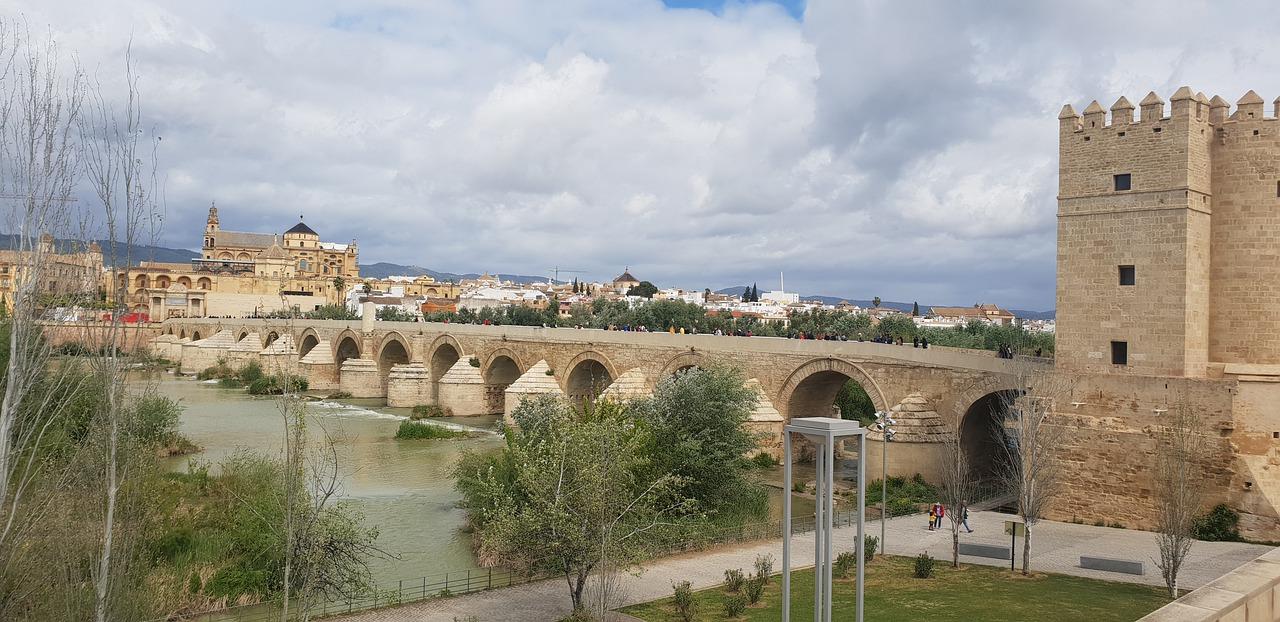 29 April 711: Pasukan Islam Menaklukkan Spanyol