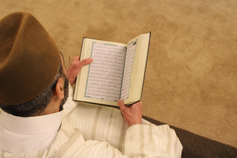 Ini Amalan yang Dianjurkan ketika Khatam Al-Qur'an