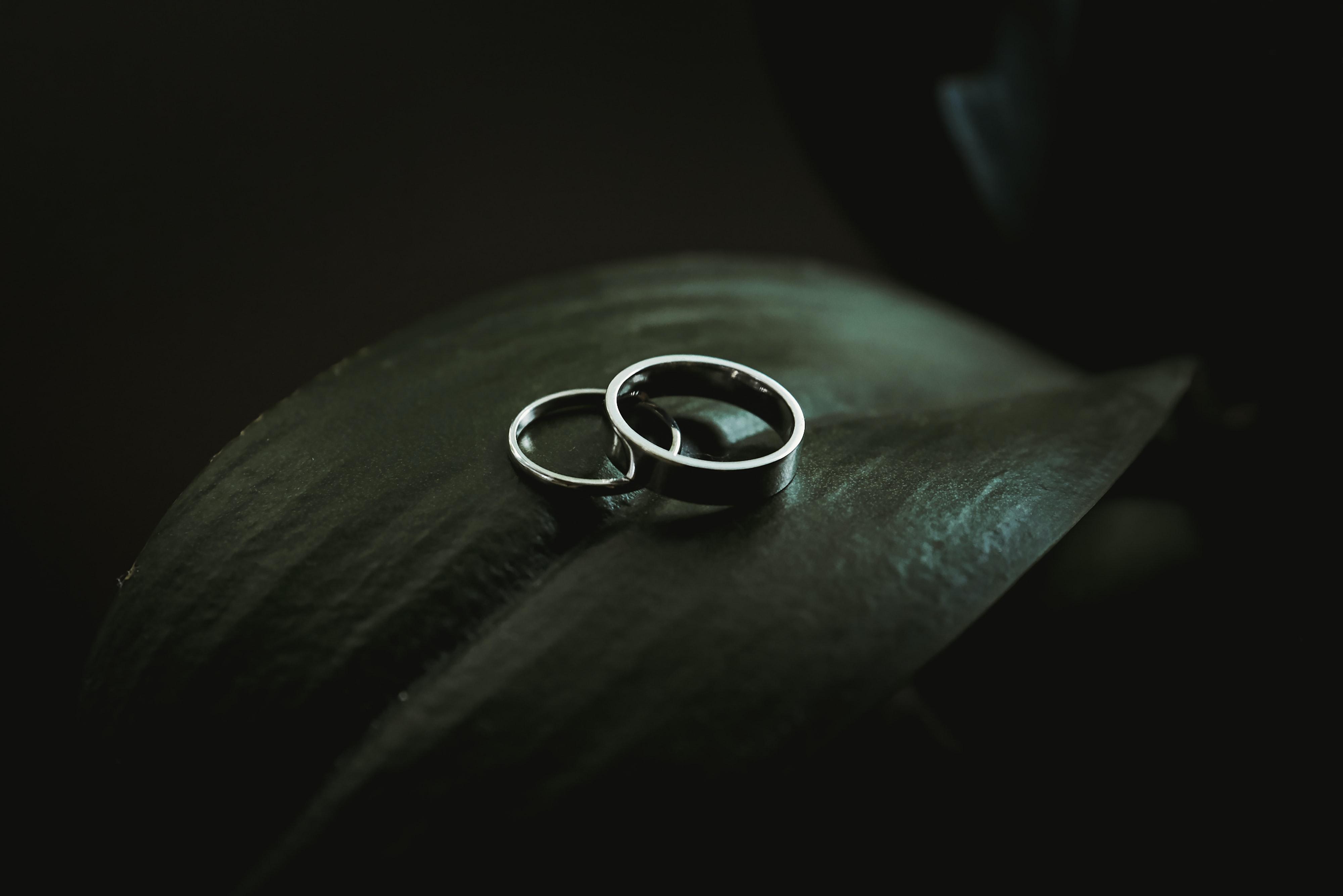 3 Perempuan yang Dinikahi Rasulullah Saw pada Bulan Syawal