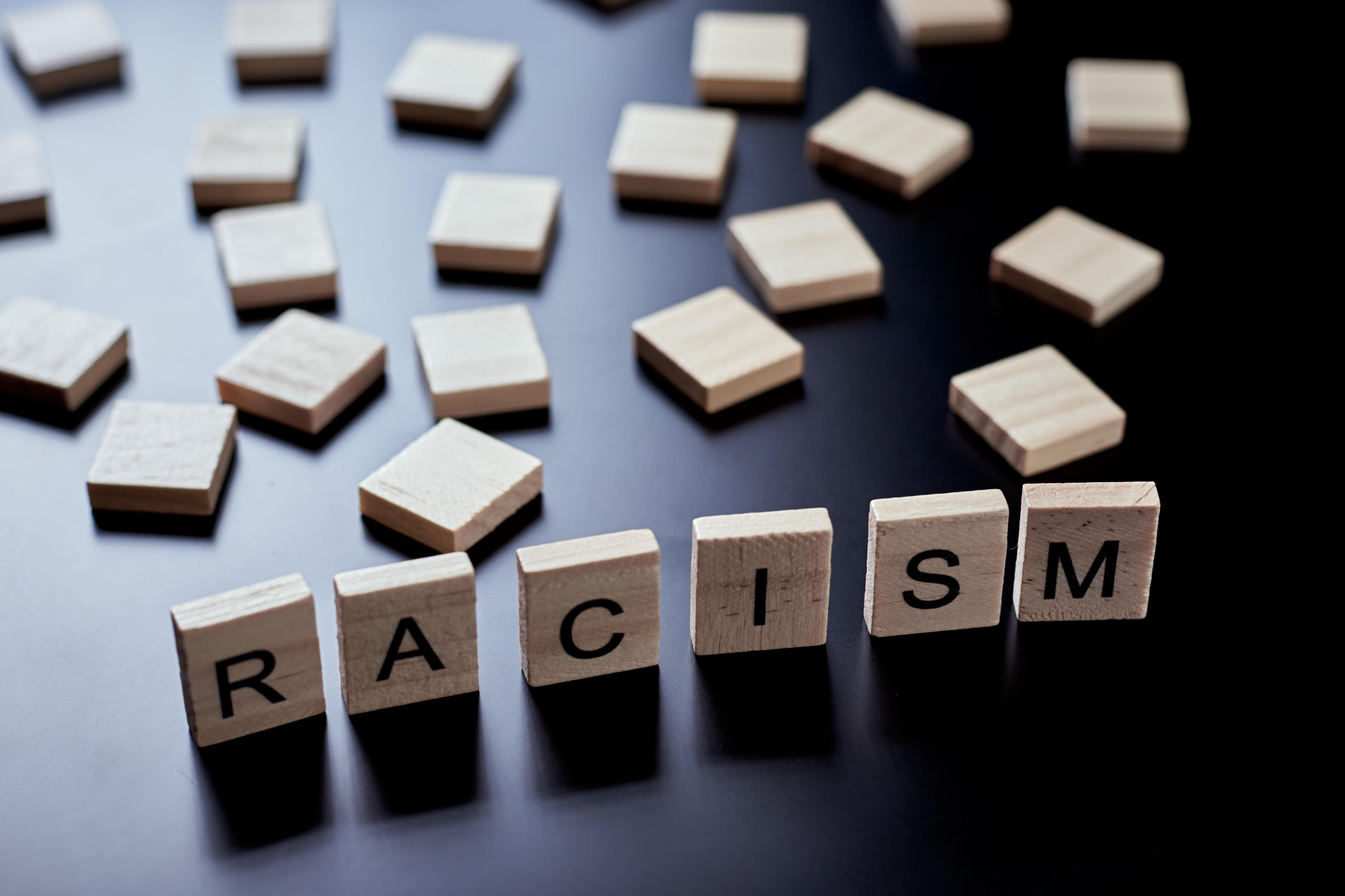 Nabi Muhammad Saw Menentang Rasisme