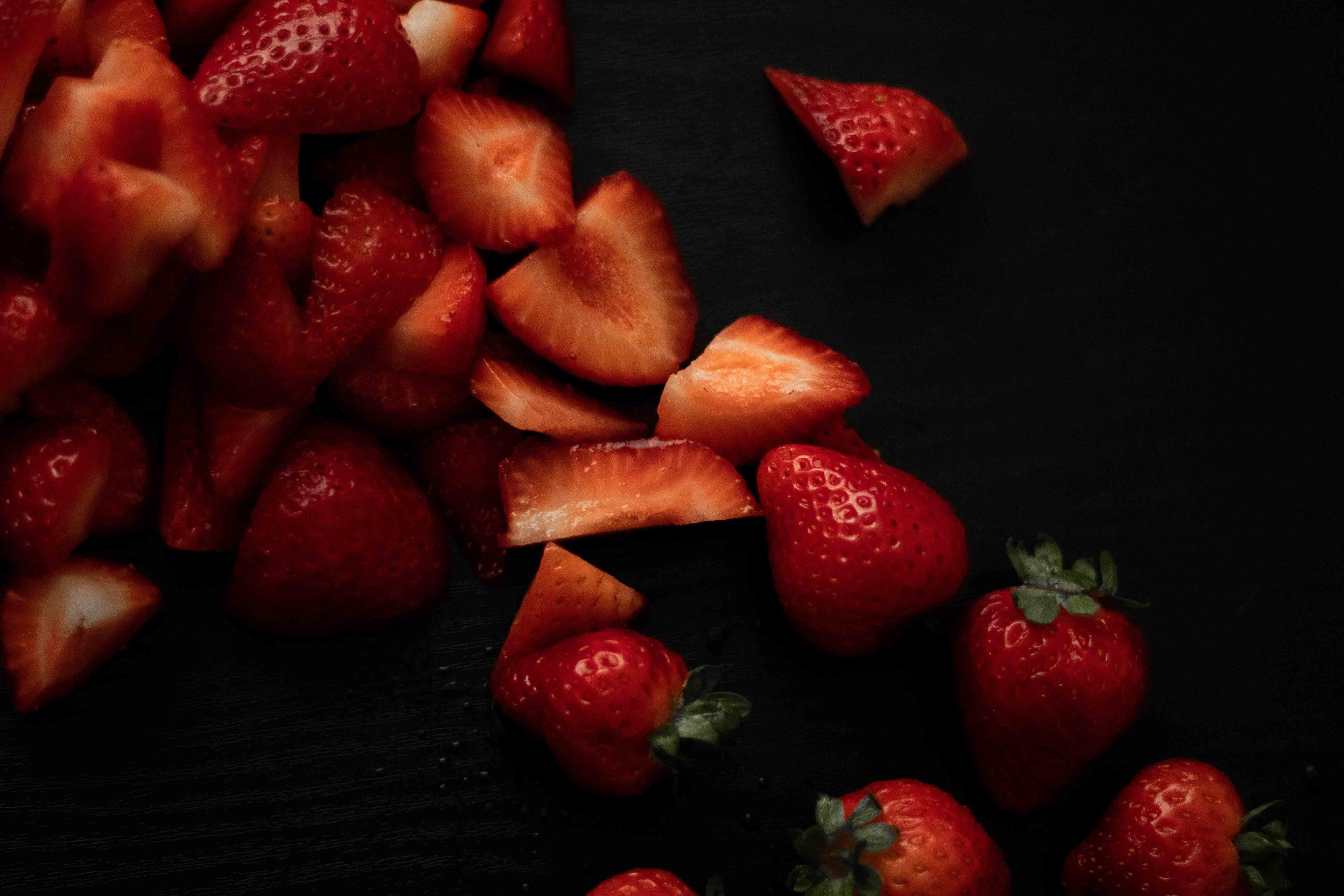 Tips Unik! Ini Cara Membekukan Buah-buahan agar Tidak Busuk sampai Setahun