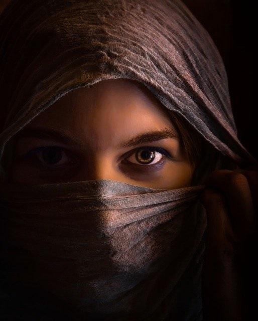 Maimunah, Istri Terakhir Rasulullah yang Dinikahi pada Bulan Zulkaidah