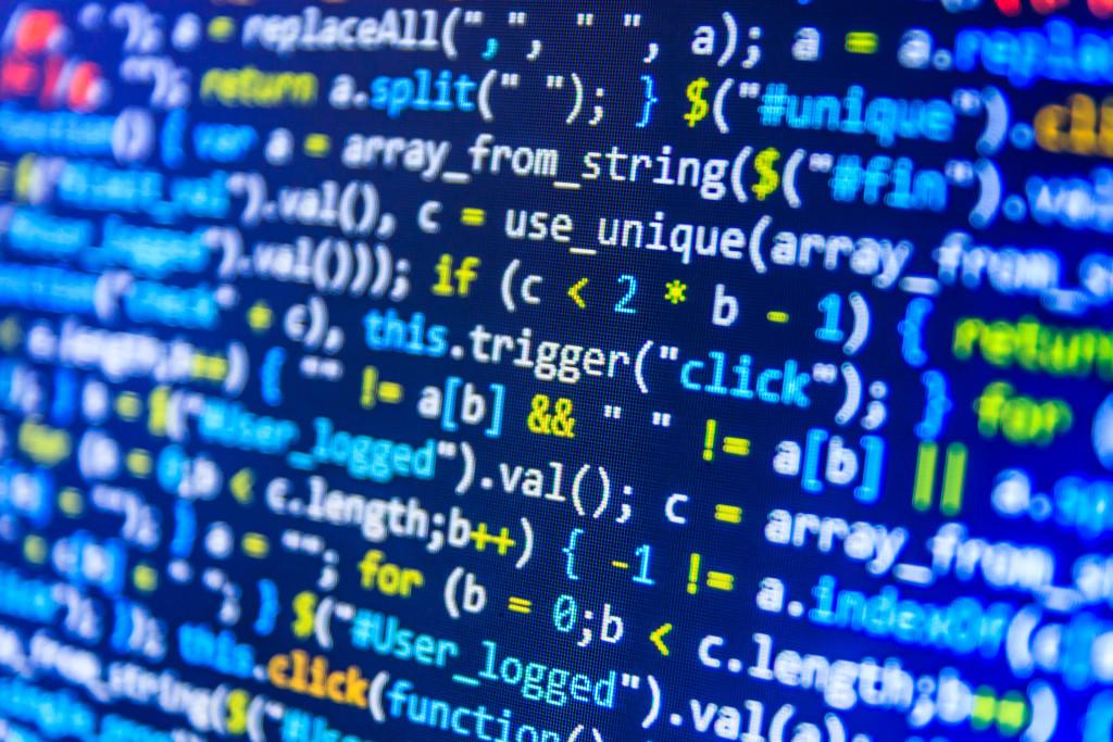Tingkat Kasus Malware di Indonesia Tertinggi Se-Asia Pasifik