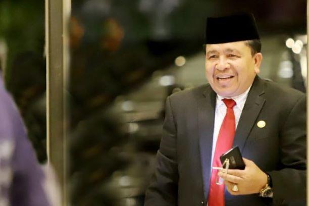 UIN Ar-Raniry Aceh Bebaskan UKTB Mahasiswa Terdampak Covid-19