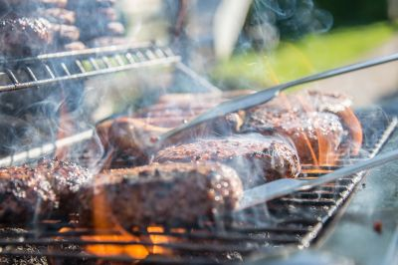 4 Cara agar Daging Kurban Lebih Empuk saat Dimasak
