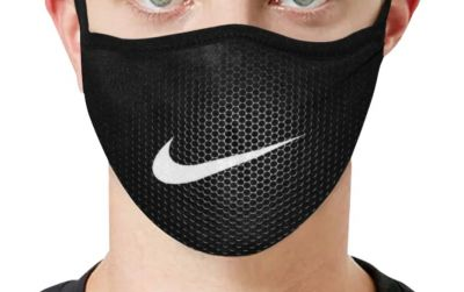 Masker, Baju Olahraga, dan Sandal Merajai Pasar Mode Selama Pandemi Covid-19