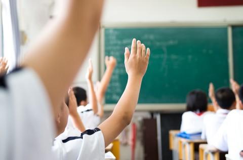 Survei: 45 Persen Pelajar NU Tidak Punya Gadget