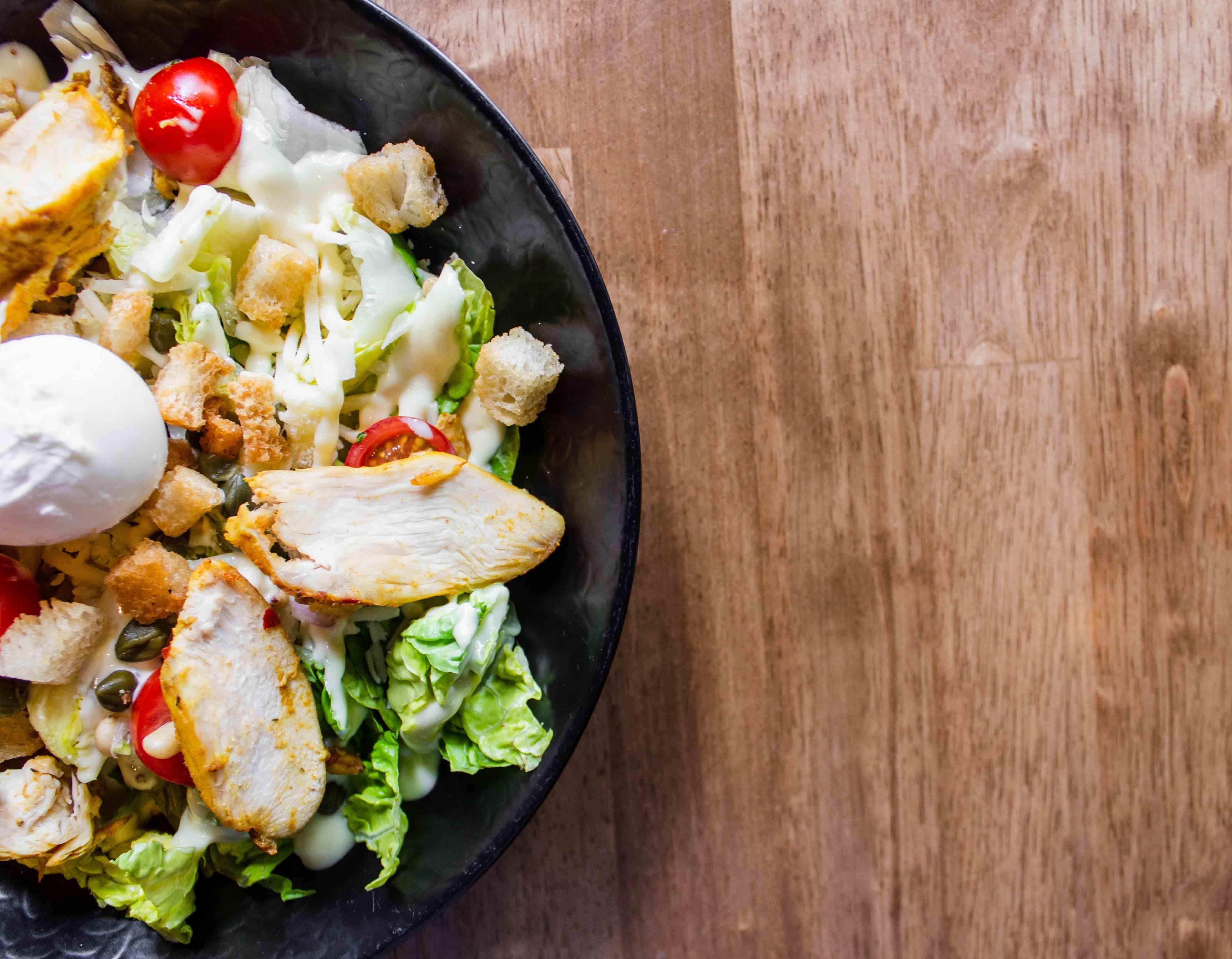 Hindari Obat-obatan, Ini 7 Makanan Sehat yang Bisa Menambah Berat Badan dengan Cepat