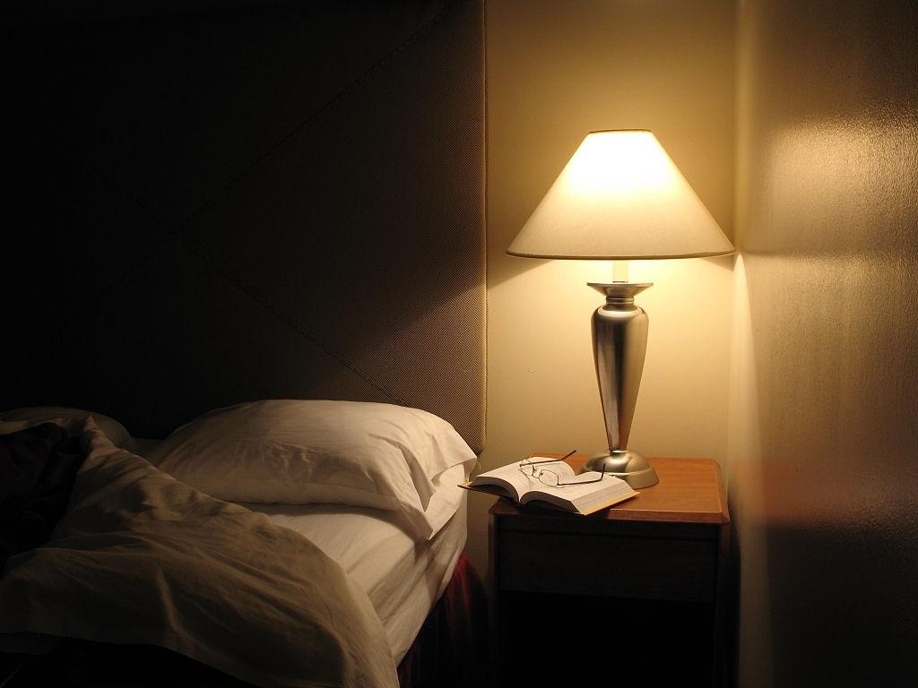 Ini Panduan Sebelum Tidur dari Rasulullah
