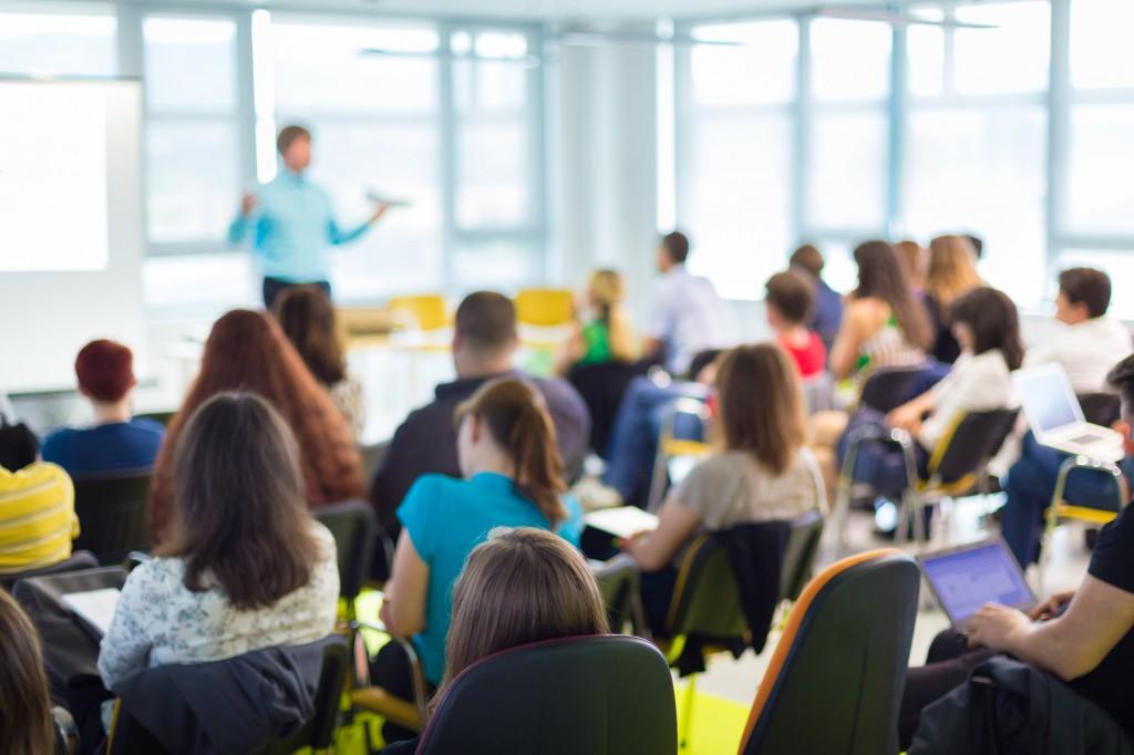 Tertarik Kuliah di Jepang? Ini Tips Raih Beasiswa Jasso