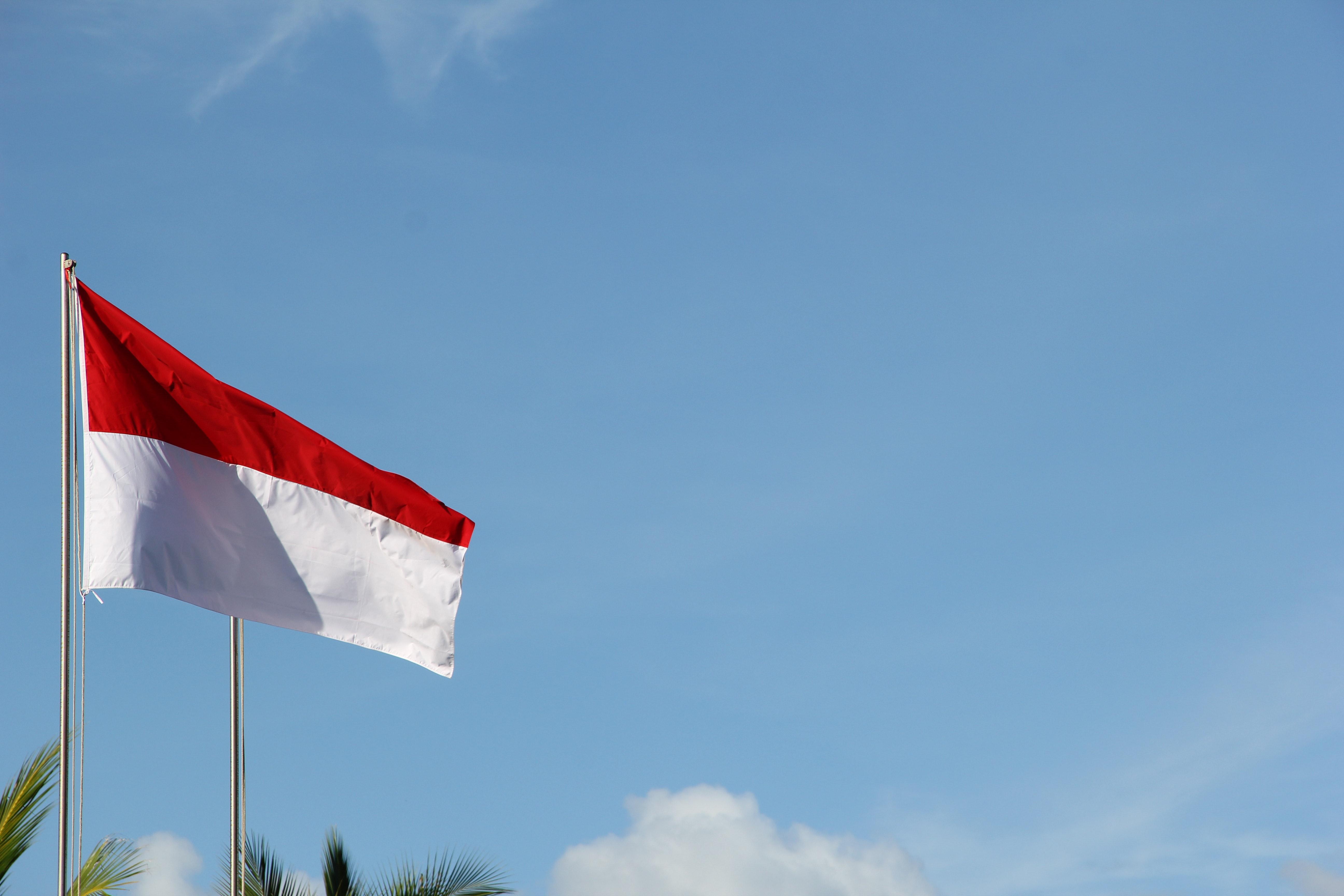 Perjuangan Jemaah Haji Demi Kemerdekaan RI