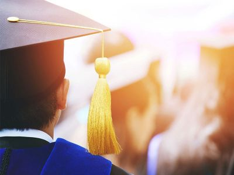 LPDP akan Kembali Dibuka, Terbatas untuk Bidang Pendidikan dan Kesehatan