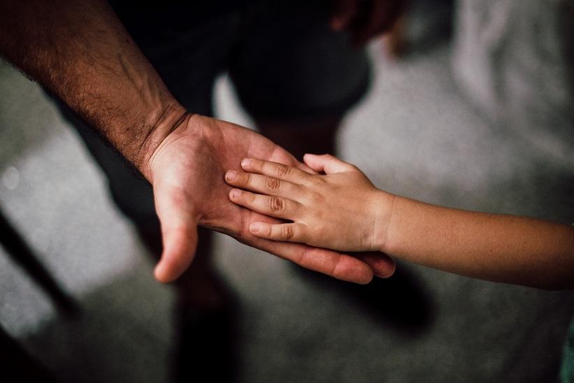 Beruntung Sekali, Bocah Yatim Ini Diangkat Rasulullah sebagai Anak