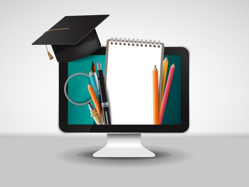 Kemendikbud akan Alokasikan Rp1,49 Triliun untuk Digitalisasi Sekolah