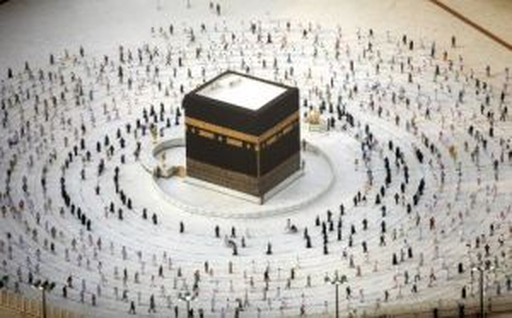 Antrean Mencapai 30 Tahun, BPKH Imbau Mahasiswa Mulai Menabung untuk Haji