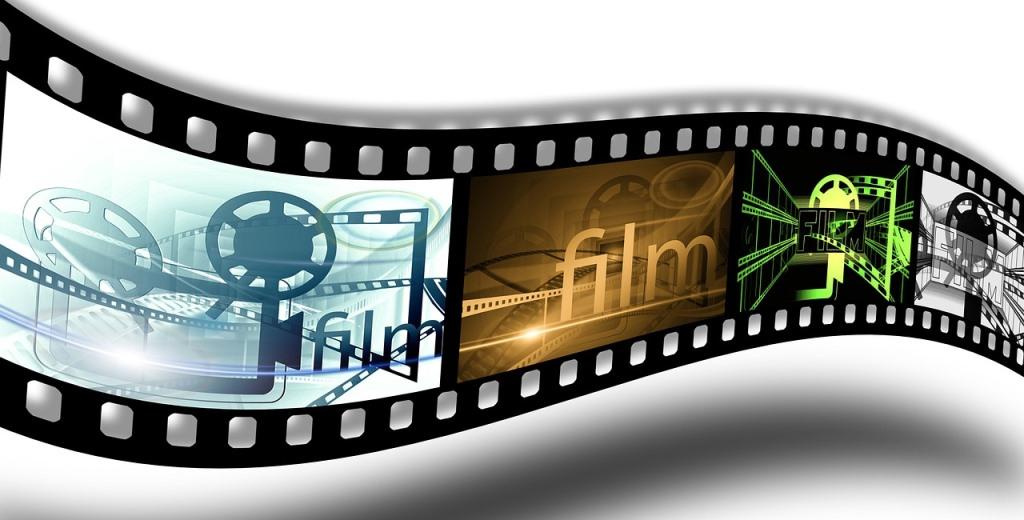 4 Rekomendasi Film Pendek Bernuansa Islami yang Wajib Ditonton