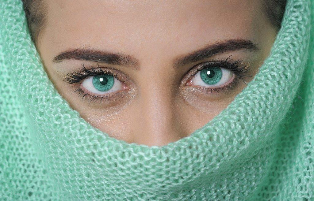Kiat Perawatan Kulit Wajah Selama Pandemi Covid-19