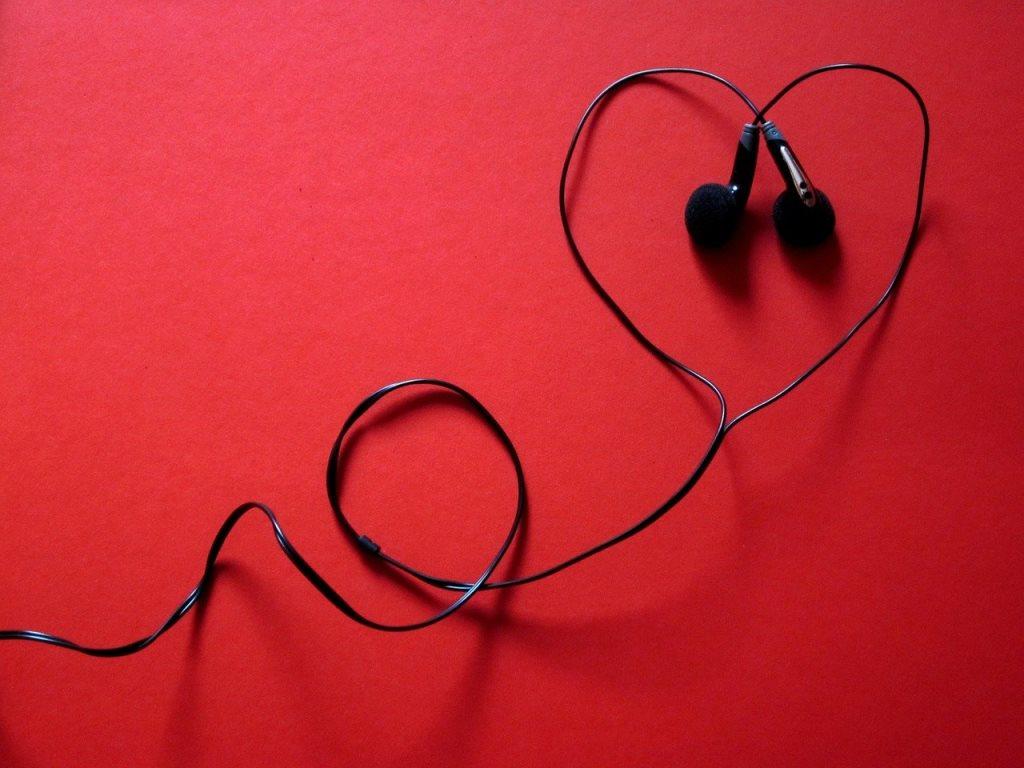 Musik Bisa Memengaruhi Suasana Hati? Berikut Penjelasannya