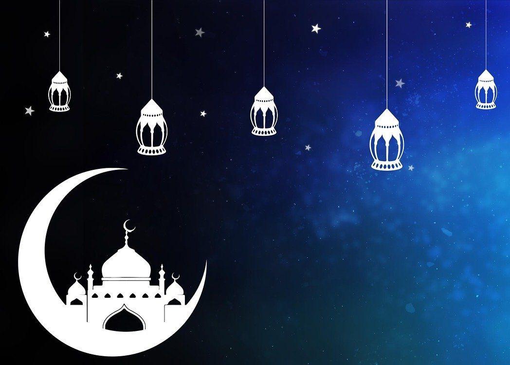 Kisah Perjalananan Rasulullah & Malaikat yang Menemani Isra Mi'raj