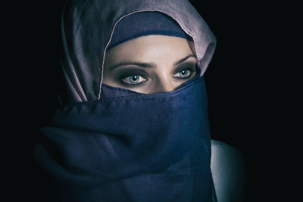 Siti Maryam, Perempuan Islam yang Layak Dianggap Nabi