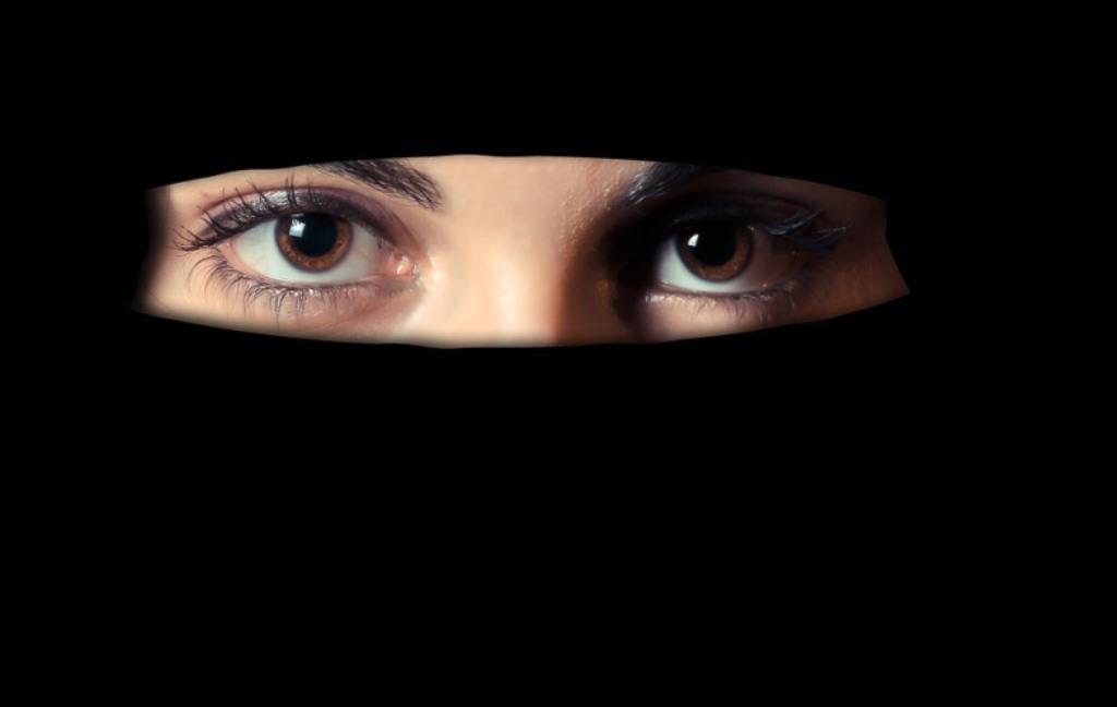 Perempuan Berdaya: 7 Legenda Perempuan Bersejarah dalam Islam