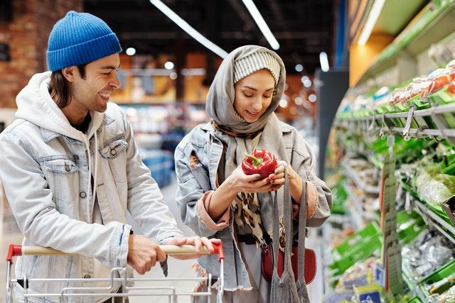 Sambut Ramadhan, Ini 5 Cara Meningkatkan Daya Tahan Tubuh