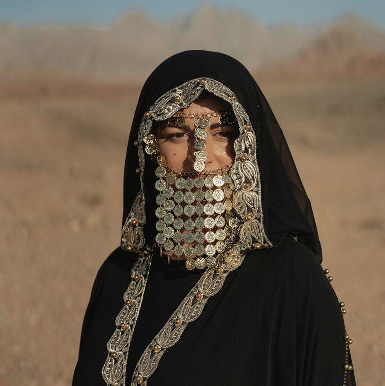 Kisah: Sayyidah Khadijah binti Khuwailid, Istri Rasul yang Sangat Bijaksana