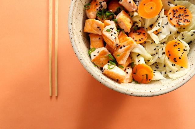 3 Rekomendasi Menu Kreasi Sahur Super Sehat