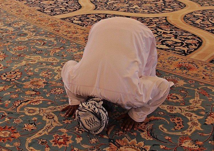 Tata Cara Salat Tarawih dan Witir Selama Ramadhan