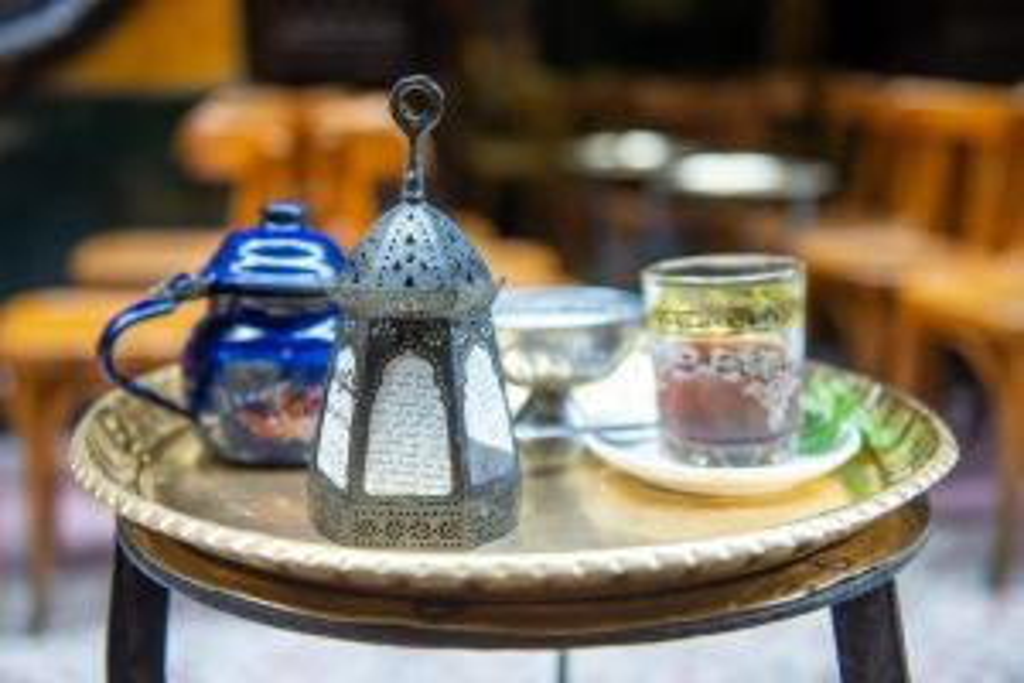 8 Hal Sunah yang Dapat Dilakukan saat Berpuasa di Bulan Ramadhan