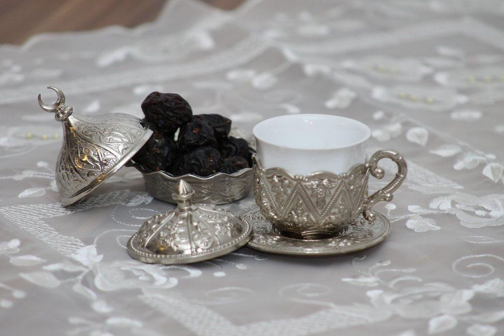 5 Bacaan Doa Berbuka Puasa Ramadhan