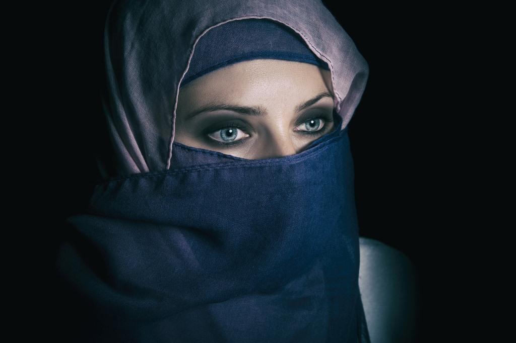 Menelaah Makna Emansipasi dalam Islam