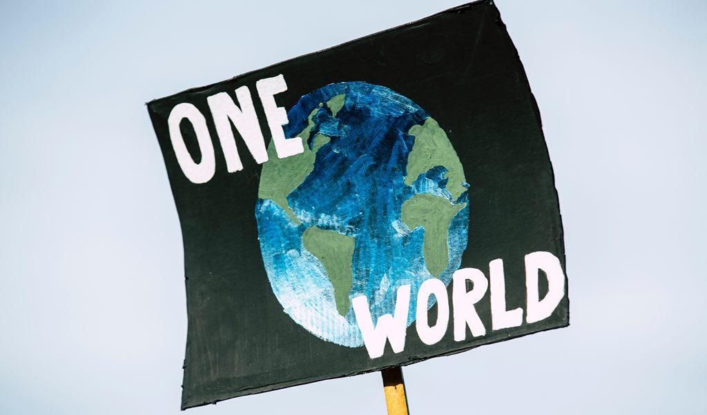20 Kutipan untuk Memperingati Hari Bumi