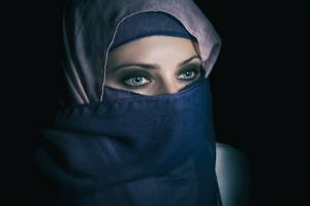 Kisah Sayyidah Sukainah, Cicit Nabi Muhammad yang Terhormat dan Bersahaja
