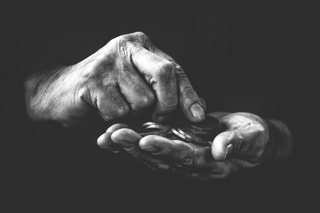 15 Manfaat Mengeluarkan Zakat Fitrah