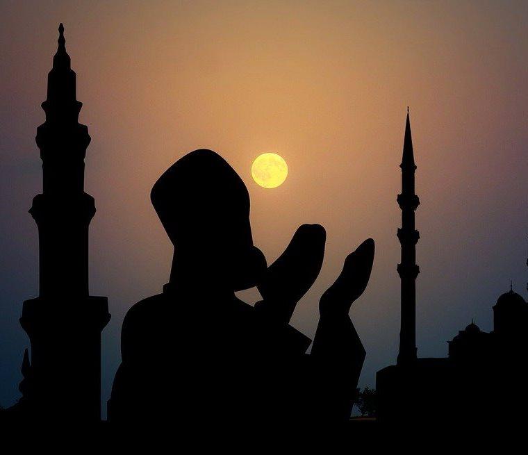 Ganti Puasa Ramadhan, Berikut Niat, Doa dan Tata Caranya