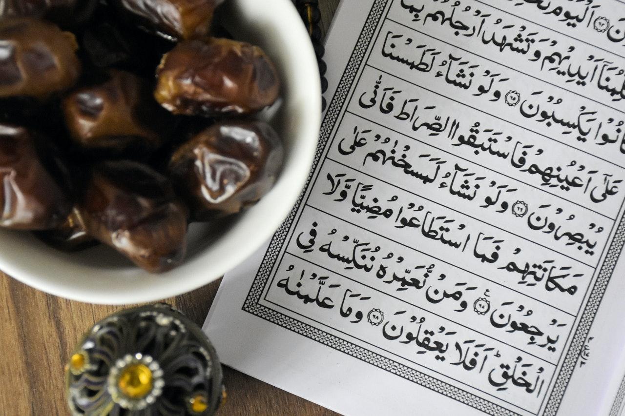 Puasa Syawal: Berikut Keutamaan, Niat dan Waktu Pelaksanaannya