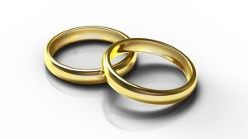Anjuran Menikah di Bulan Syawal dan Keistimewaannya