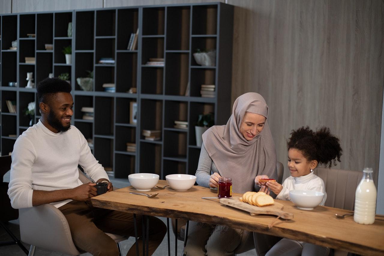 5 Manfaat Kebiasaan Sehat ala Nabi Muhammad yang Wajib Ditiru