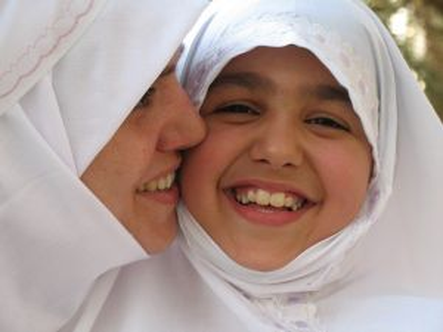 5 Akhlak Istri Rasulullah  yang Patut Ditiru Para Muslimah