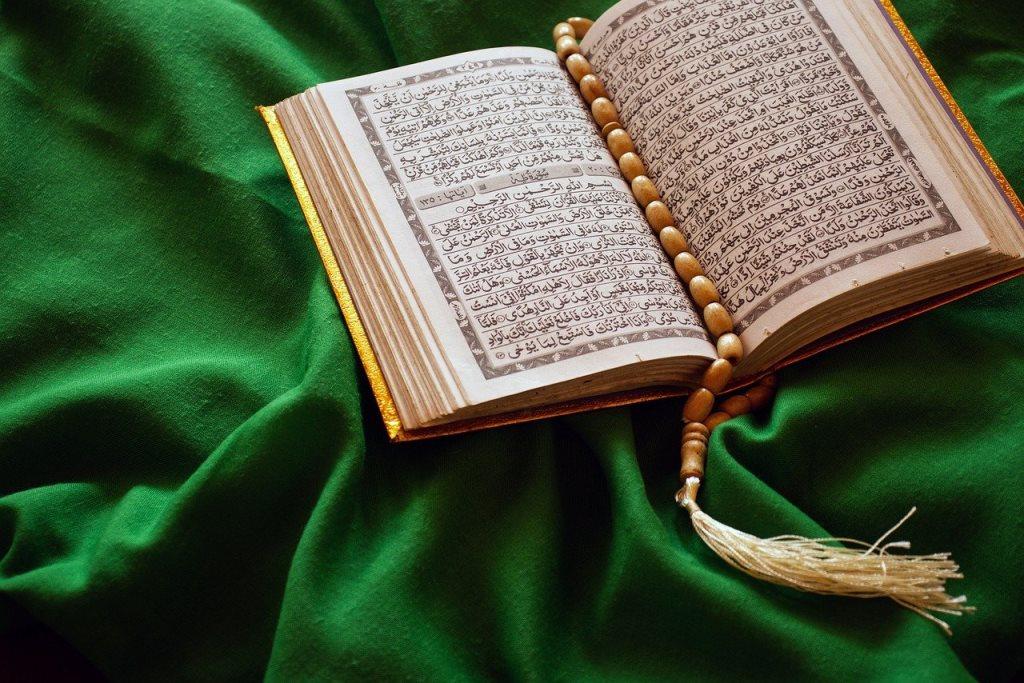 5 Kewajiban Umat Islam kepada Para Nabi dan Rasul