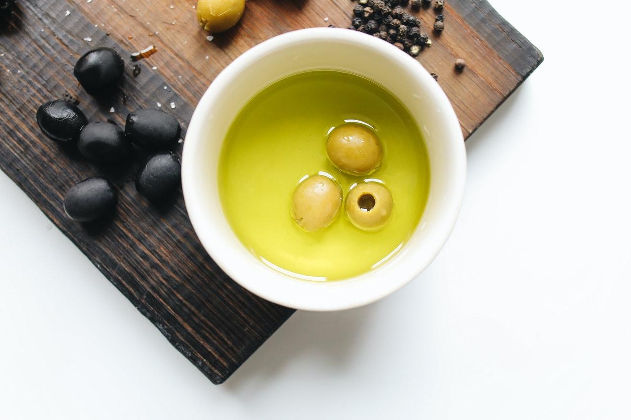 Sering Digunakan Rasulullah, Berikut Manfaat Minyak Zaitun Bagi Kesehatan