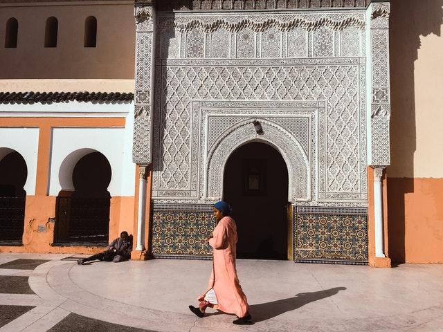 5 Ibadah ini Setara Pahalanya dengan Haji dan Umroh