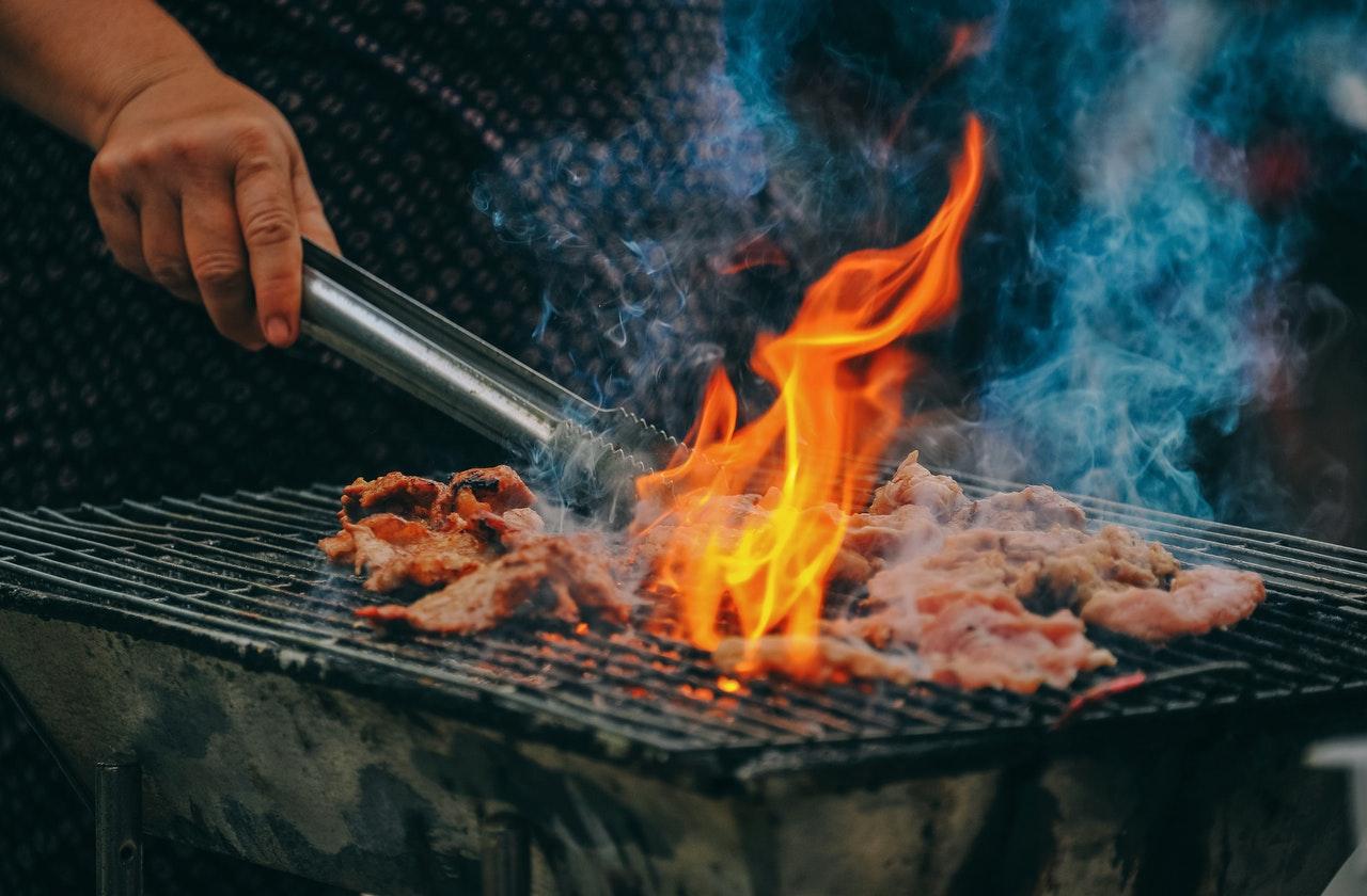 Idul Adha: ini Rahasia Membuat Daging Kurban Jadi Empuk dan Lezat
